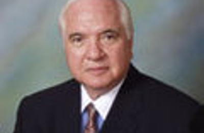 Hirschman Richard J MD - New York, NY