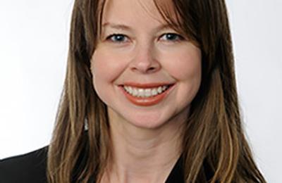 Dr. Marcela M Almeida, MD - Chicago, IL