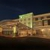 Holiday Inn Amarillo West Medical Center