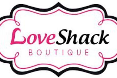 Love Shack Boutique