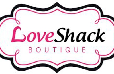 Love Shack Boutique - San Antonio, TX