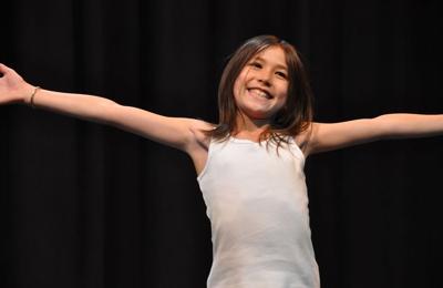 Performing Arts Program Inc - South Windsor, CT