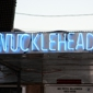 Knuckleheads Saloon - Kansas City, MO