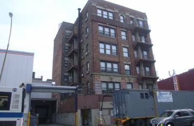 Samaritan Village - Brooklyn, NY