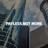 PayLess Services HVAC & Refrigeration