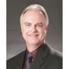 Sid Nield - State Farm Insurance Agent