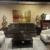Juliana's Furniture Galleries Inc
