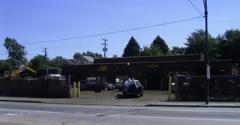 Jbi Scrap Processors - Cleveland, OH