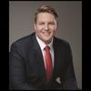 Corbin Cooper - State Farm Insurance Agent