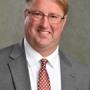 Edward Jones - Financial Advisor: Barret Roosa