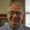 James F Prioletti - Ameriprise Financial Services, Inc.