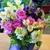 Bliss Florist