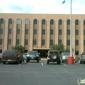 Law Offices Of Steven Thomas Sanders - San Antonio, TX