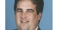 Bill Ballagh - State Farm Insurance Agent - Chelsea, MI