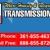 Greatstate Transmissions