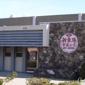 Mese Hsin Tung Yang Foods Inc - South San Francisco, CA