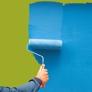 Finish Coat Painting & Decorating - Concord, CA