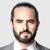 Tijerina Legal Group-Humberto Tijerina III