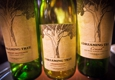 Spa City Wine &Spirits - Saratoga Springs, NY