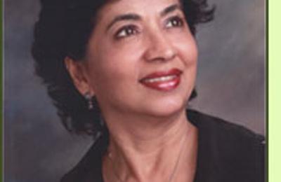 Thomas, Joyce MD - Athens, GA