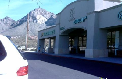 Goodwill Stores - Tucson, AZ
