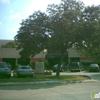 Prigoff Bowers North Dallas Podiatry