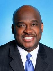 Allstate Insurance Agent: Stephon Fleming