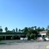 Arizona Baptist Childrens Service