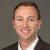 Allstate Insurance Agent: Dustin Labadie