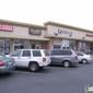MVP Sportscards - Pleasant Hill, CA