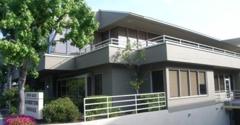 CaseyMarieHerreraDDS - Atherton, CA