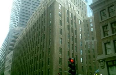 Risk Strategies Co - Boston, MA