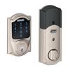 Darrin's Mobile Lock & Key