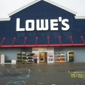 Lowe's Home Improvement - East Rutherford, NJ