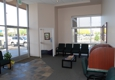 Alameda Crossing Dental Group and Orthodontics - Avondale, AZ