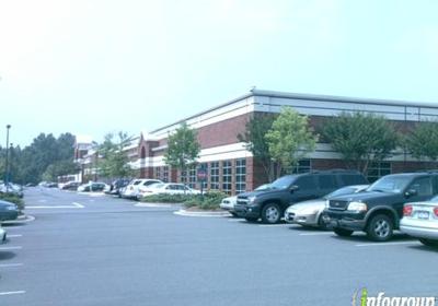 Hartford 8711 University East Dr Charlotte Nc 28213 Yp Com
