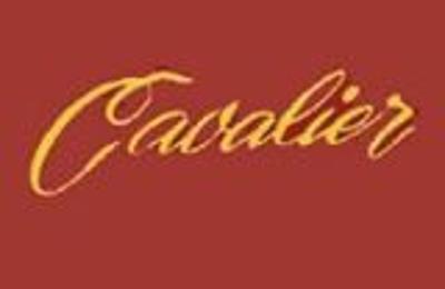 Cavalier Restaurant - Chicopee, MA
