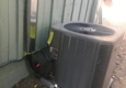 On-Call Air Conditioning & Heating Repair For Less - Bakersfield, CA