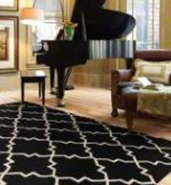 Square Yard Carpet - Henderson, KY