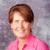 Lynne Mccrillis DO