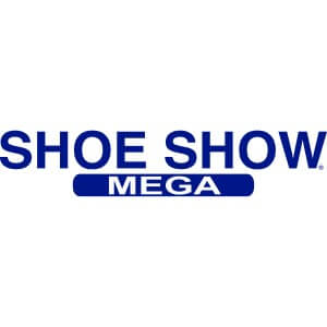 Shoe Show Locations