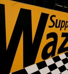 Wazee Supper Club - Denver, CO