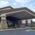Holiday Inn Express Detroit-Warren (Gm Tech Ctr)