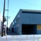 Englekirk Structural Engineers - Los Angeles, CA
