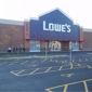 Lowe's Home Improvement - Chicago, IL