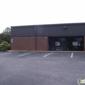 Mechworks Mechanical Contractors Inc - Raleigh, NC