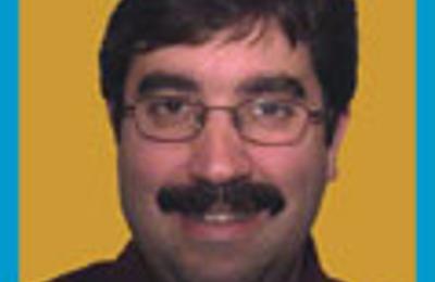 Dr. Ruben R Cintron, MD - Reston, VA