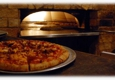 Picasso Bistro Pizzeria - Jackson, TN