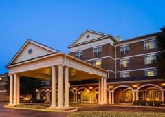 SpringHill Suites by Marriott Williamsburg - Williamsburg, VA