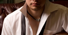 Jason Marks Talent Management - Los Angeles, CA